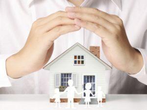 Обязательно ли страхование ипотеки в россельхозбанке