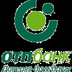 Как оформить кредит на 300000 рублей, в каком банке выгодные условия?