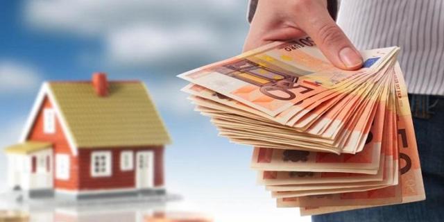 В какой мфо можно взять микрозайм под залог недвижимости или авто