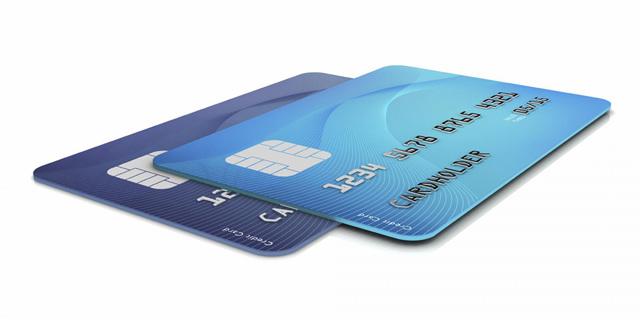 Как правильно закрывать кредитную карту Как правильно закрывать кредитную карту