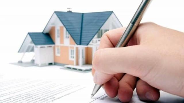 Ипотека в банке Центр-Инвест: как отправить заявку и пошаговая инструкция заемщика