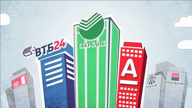 Страховка по кредиту втб: программы банка
