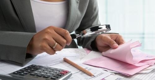 Почему втб может отказать в получении ипотеки — 7 частых причин