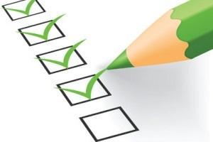 Вероятность одобрения ипотеки в сбербанке: как одобряют ипотечный кредит, где узнать и что для этого нужно одобрили ли предварительный займ на недвижимость, какой процент вероятности дадут ли ссуду на квартиру, какой нужен список документов?