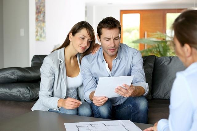 Ипотека с созаемщиком: права и обязанности, требования и документы