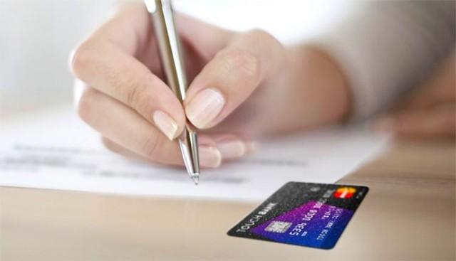 Тарифы и условия обслуживания по дебетовым картам банка интеза