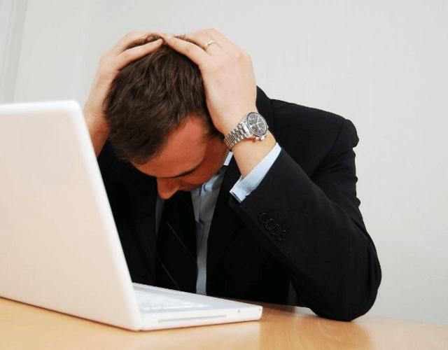 Реально ли взять кредит плохой историей: условия банков и отзывы