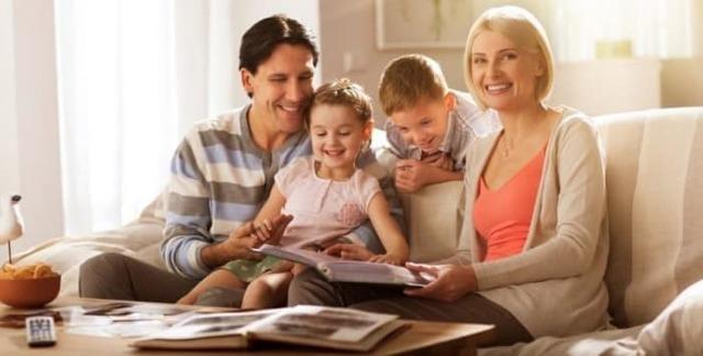 Защита семьи сбербанк страхование: страховка близких от банка России, преимущества и недостатки программы, процедура оформления страхового полюса, можно ли оформить самостоятельно через личный кабинет?