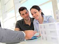 Ипотека в Запсибкомбанке: условия и действующие программы, отзывы клиентов