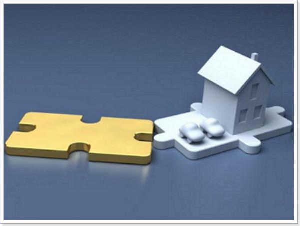 Последующая ипотека: что это