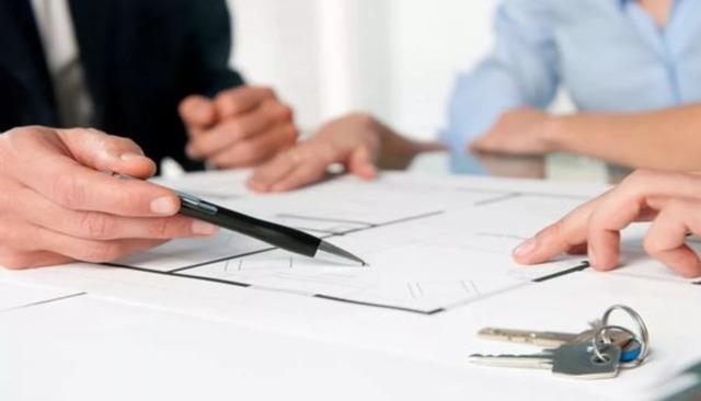 Ипотека в банке Открытие: ипотечный калькулятор, условия рефинансирования и отзывы клиентов