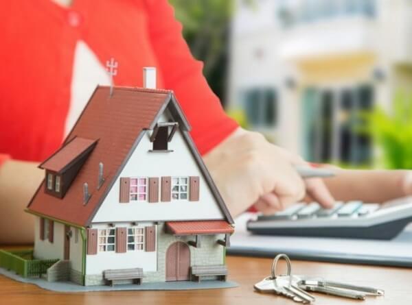 Рефинансирование ипотеки в банке открытие: условия, расчет, отзывы