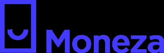 Микрозаймы в монеза: проценты, условия и отзывы заемщиков