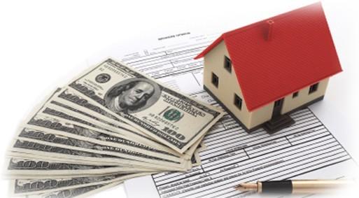 Военная ипотека: условия банков и расчет суммы на калькуляторе