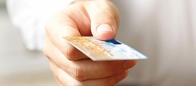 Золотые дебетовые карты альфа-банка: условия, преимущества и отзывы