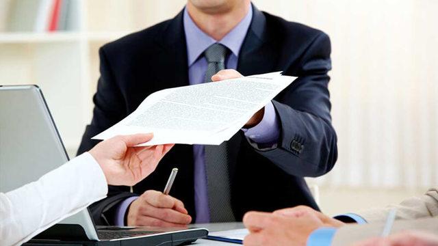 Как получить в Сбербанке жилищный кредит: заполнение анкеты
