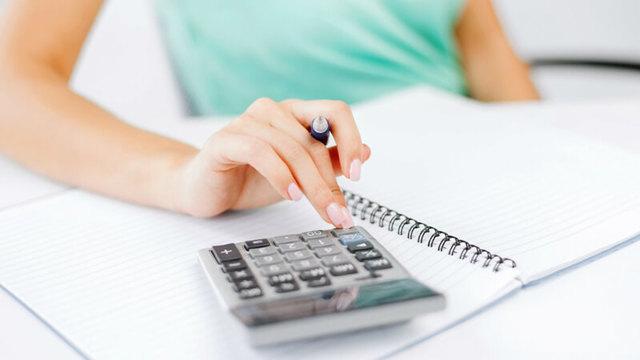 Ипотека на гараж в сбербанке: условия и расчет на калькуляторе