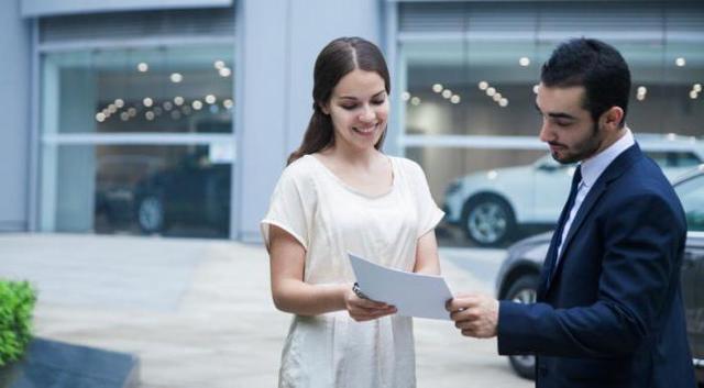 Сетелем банк: выгодные предложения кредитования и отзывы клиентов
