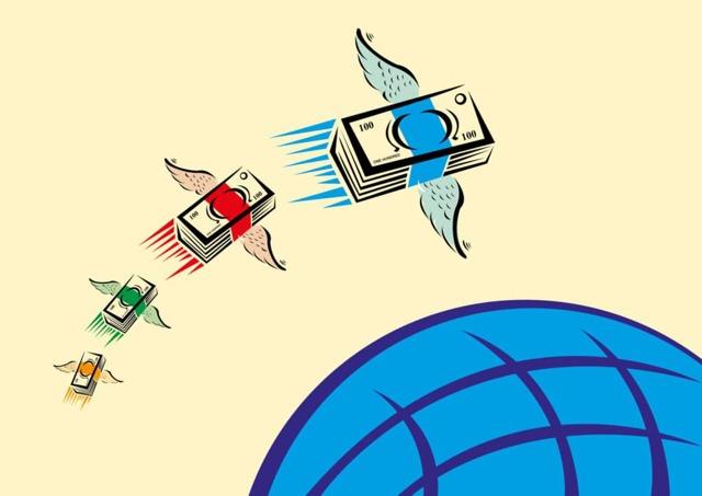 Не приходят деньги на карту Сбербанка: что делать