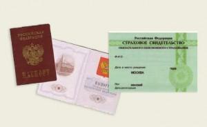 В каких мфо одобрят заявку на займ по двум документам
