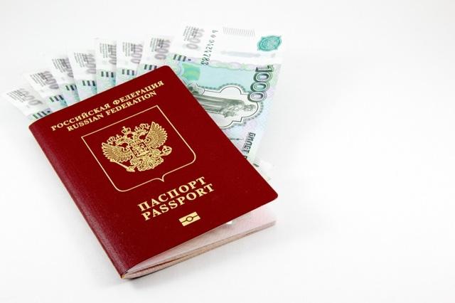 Где взять микрозайм на 60000 рублей: проценты в мфо и отзывы