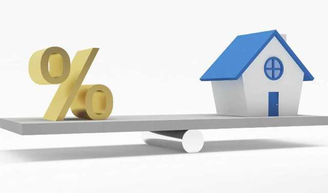 Как взять валютную ипотеку: условия и процентные ставки банков