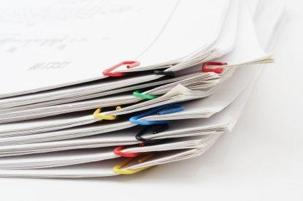 Условия по потеке газпромбанка для держателей зарплатных карт