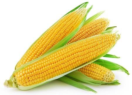 Как взять займ переводом на карту кукуруза