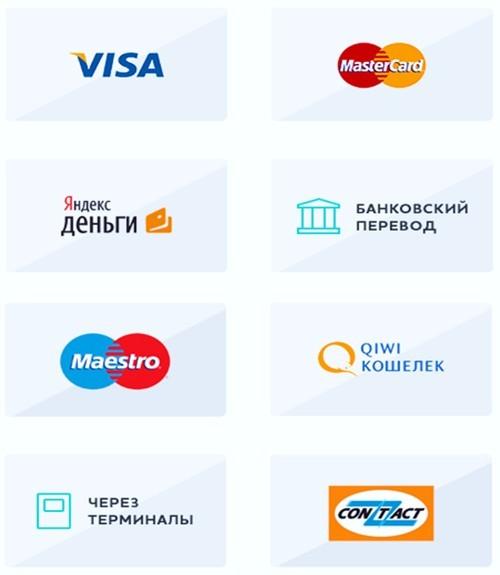 Микрозаймы в Смарт Кредит: как взять займ и какие нужны документы?
