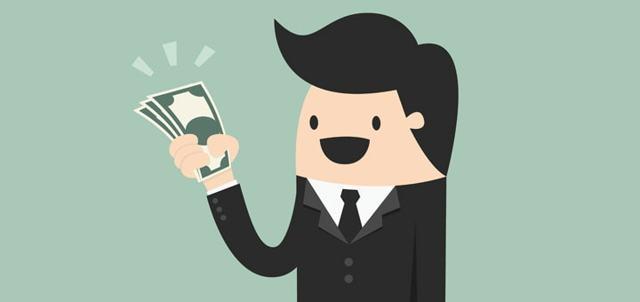 Кредит без обеспечения — что это, условия топ-10 банков и как взять