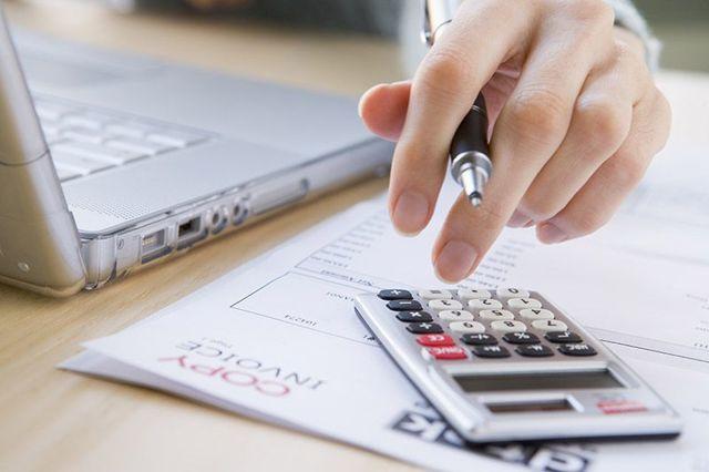 Цопп сбербанк: что это такое, расшифровка аббревиатуры, в чем суть работы отдела, сколько времени занимает процесс регистрации кредитных документов, по каким причинам вернули документацию?