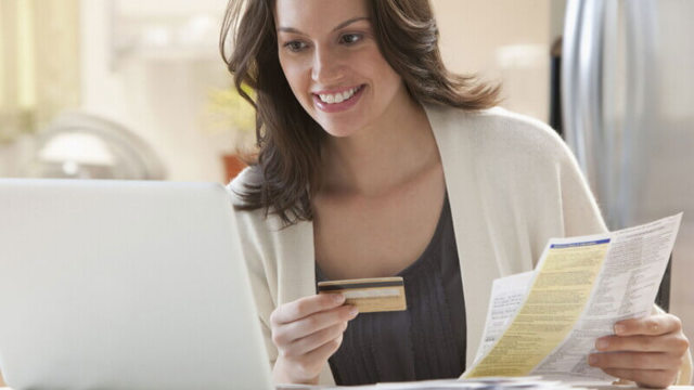 Ипотека с плохой кредитной историей: как взять