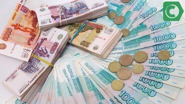 Комиссия Сбербанка за снятие наличных с кредитной карты