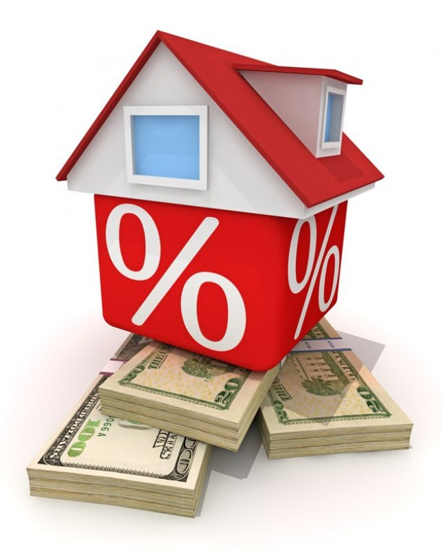 Рефинансирование ипотеки в россельхозбанке: условия и отзывы